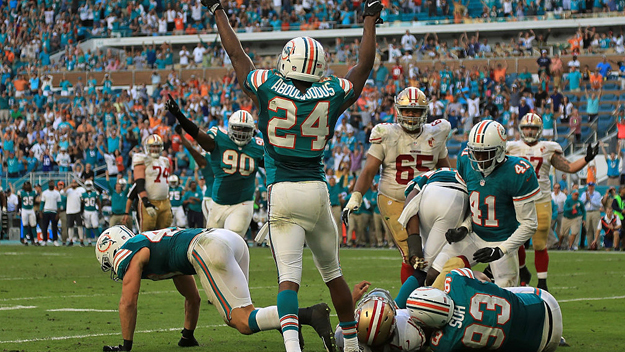 dolphins-beat-49ers