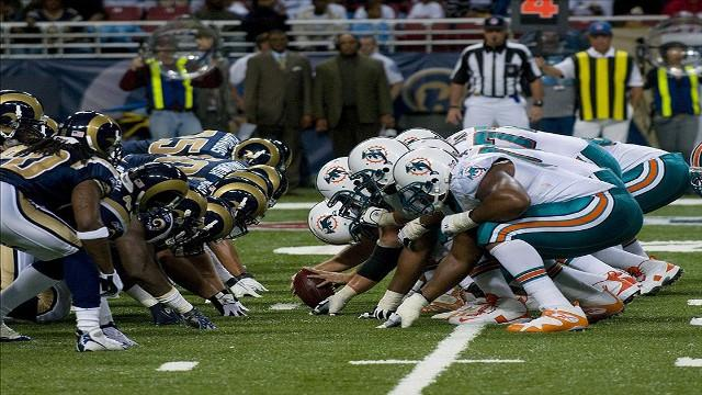 dolphins-rams