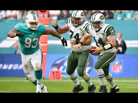 suh-chase-fitz