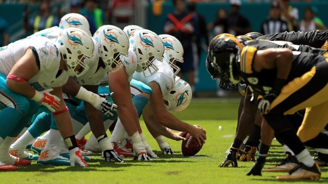 dolphins-steelers