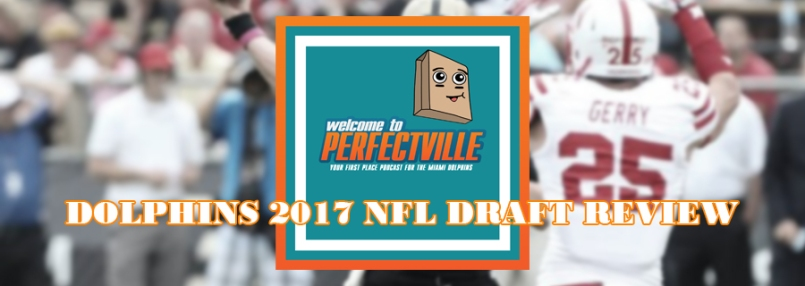 dolphinsdraft2