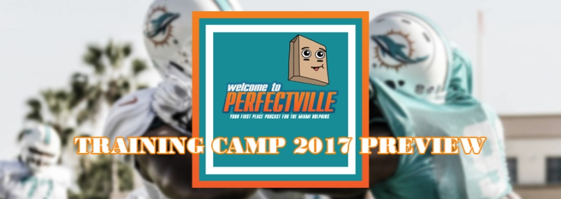 trainingcamppreview